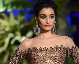 Top 10 Indian Couture Designers
